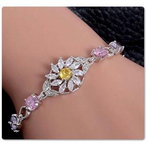 Pretty Girl Swag Jewelry